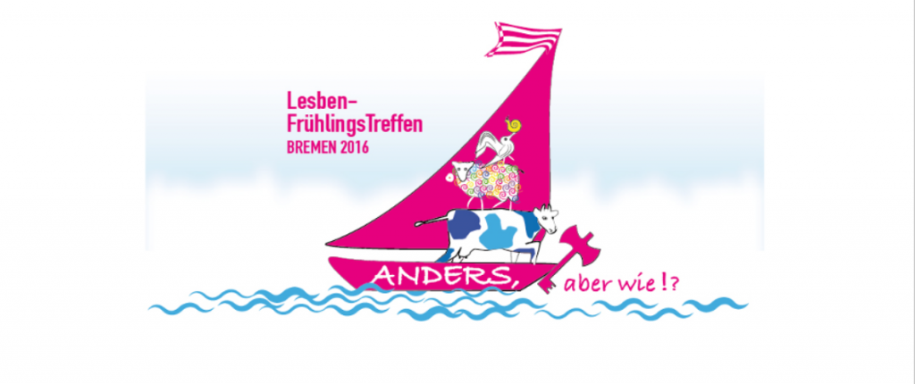 LFT-2016-Bremen