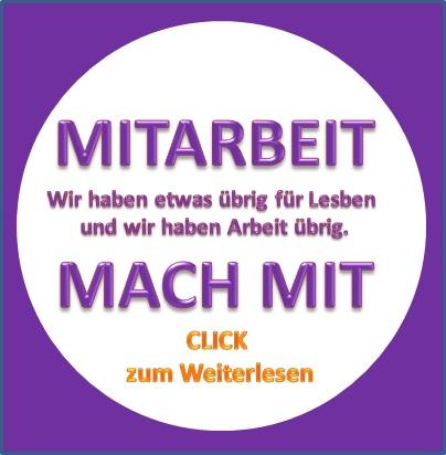 Klick hier und mach mit!